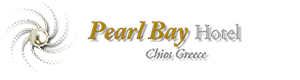 Pearl Bay Hotel